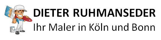 maler-ruhmanseder.de